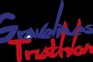 Décembre : Entrainement / Mise à l'honneur / Arbre de Noel / Event : Bike and Run / Event : Sur les Traces de Vauban ….