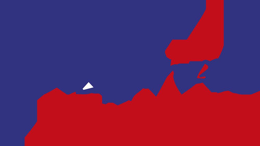Gravelines triathlon