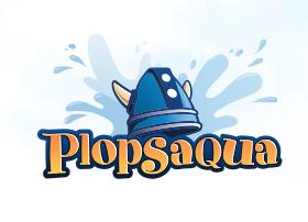Journée Plopsaqua