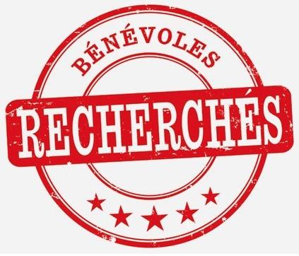 »Sur les Traces de Vauban…Acte 8» – Bénévoles tenez vous prêts