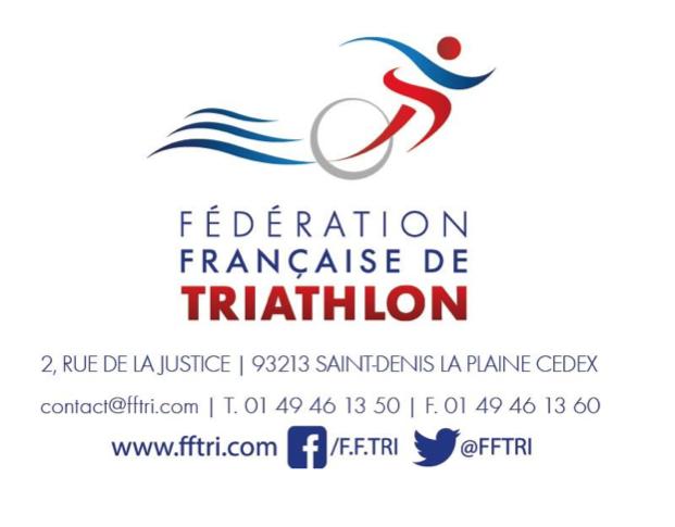 Championnat de France de Duathlon – de Noyon à Châteauroux
