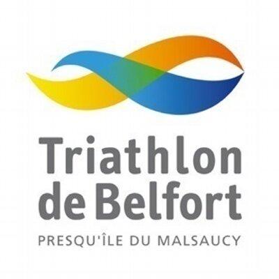 ANNULATION Déplacement Club-Triathlon de Belfort